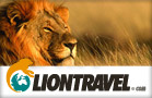 Lion travel
