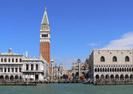 San Marco - Castello