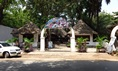 Malindi Downtown