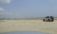 Malindi Mare