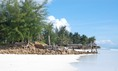 Malindi Marine Park Road