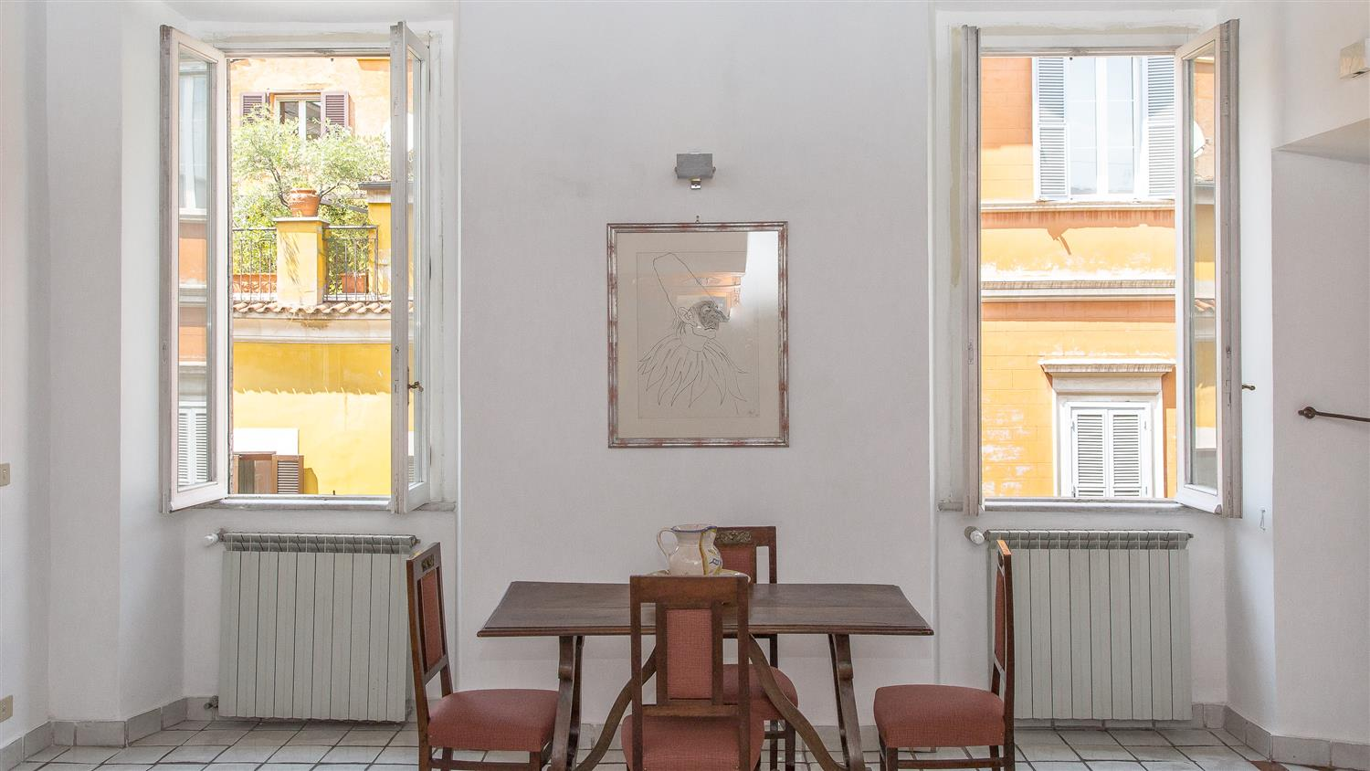 Monti apartment photo 19169943