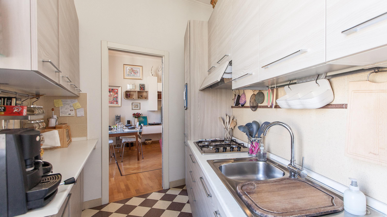 Otranto Relax Apartment
