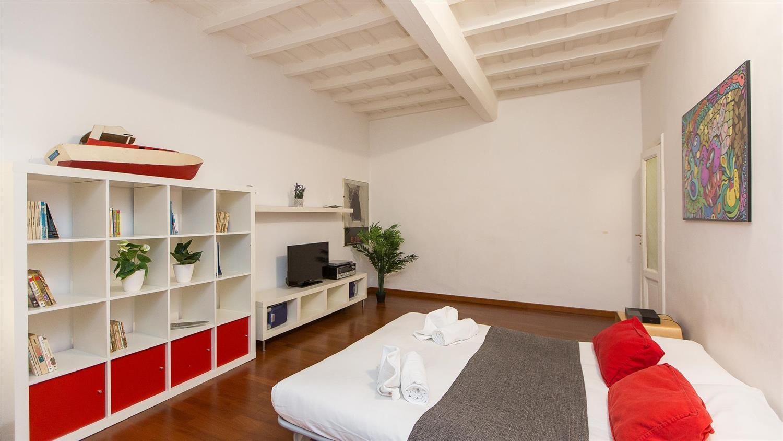 Apartment Agnese In Agone Apartment photo 28132738