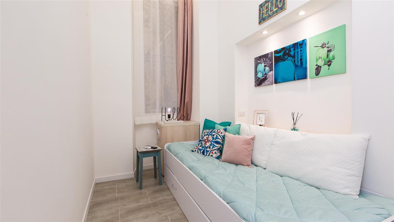 Apartment Hello Apartment photo 28374130