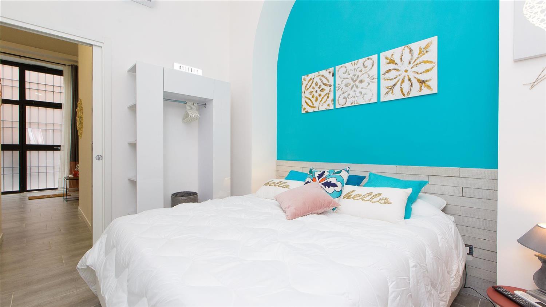 Apartment Hello Apartment photo 28378870