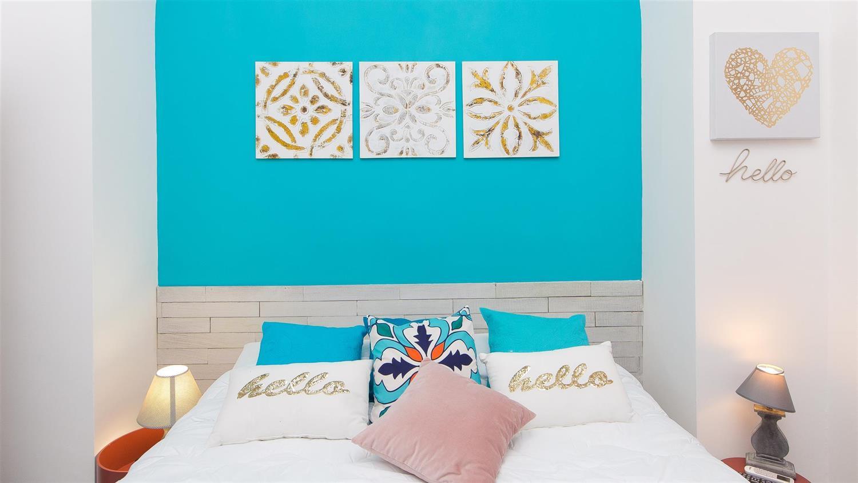 Apartment Hello Apartment photo 28363413