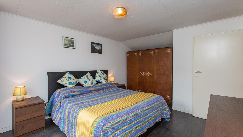 Apartment Monteverde Balcony photo 28132296