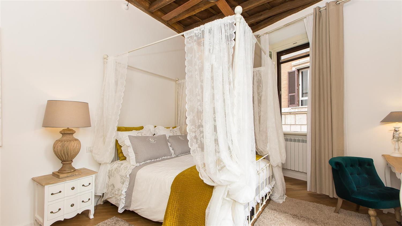 Apartment Navona Atmosphere Apartment photo 28379303