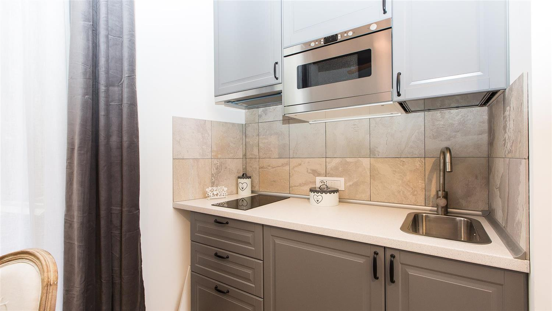 Apartment Navona Atmosphere Apartment photo 28372316