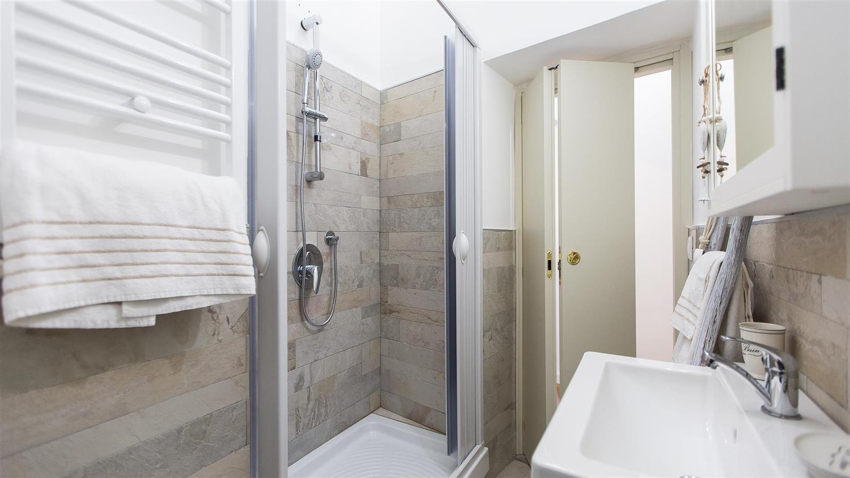 Apartment Navona Atmosphere Apartment photo 28376687