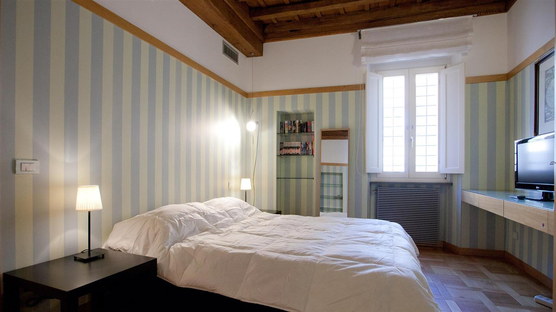 Pigna Suite photo 2675007