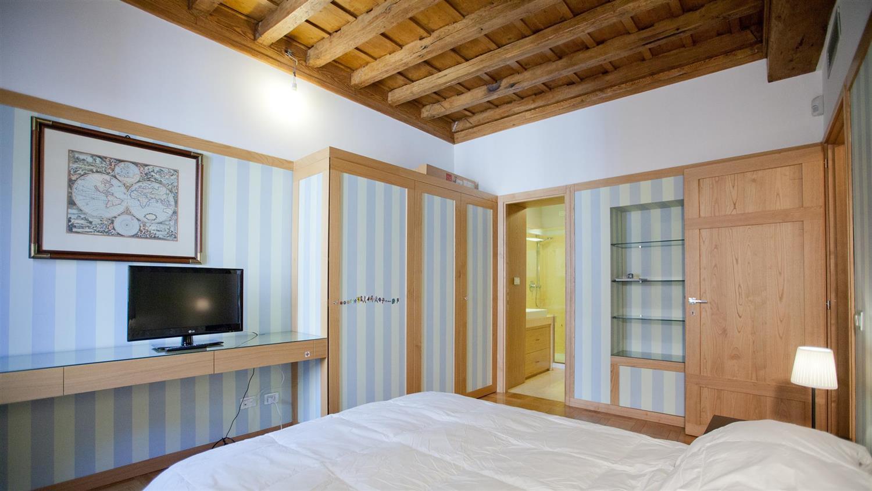 Pigna Suite photo 2675008