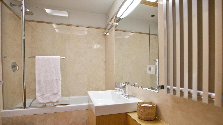 Apartment Pigna Suite photo 2675016