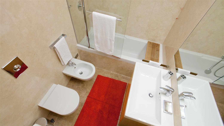 Apartment Pigna Suite photo 2675017