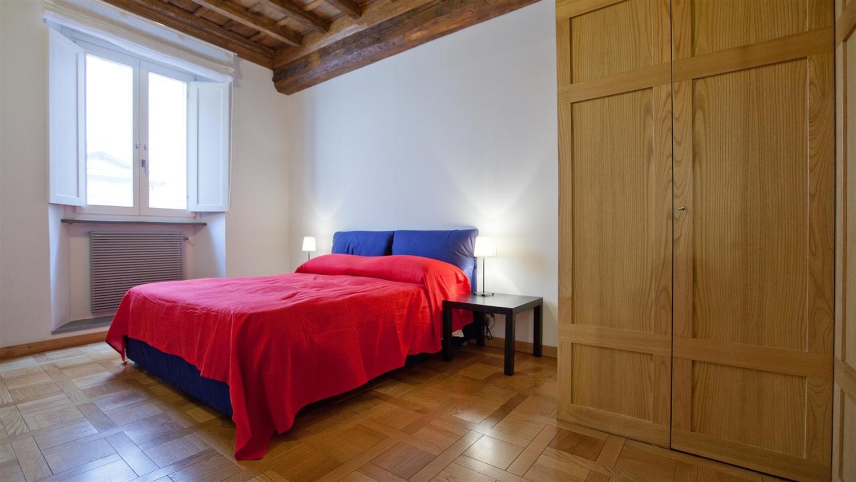 Apartment Pigna Suite photo 2675018