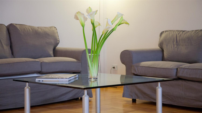 Apartment Pigna Suite photo 2675025