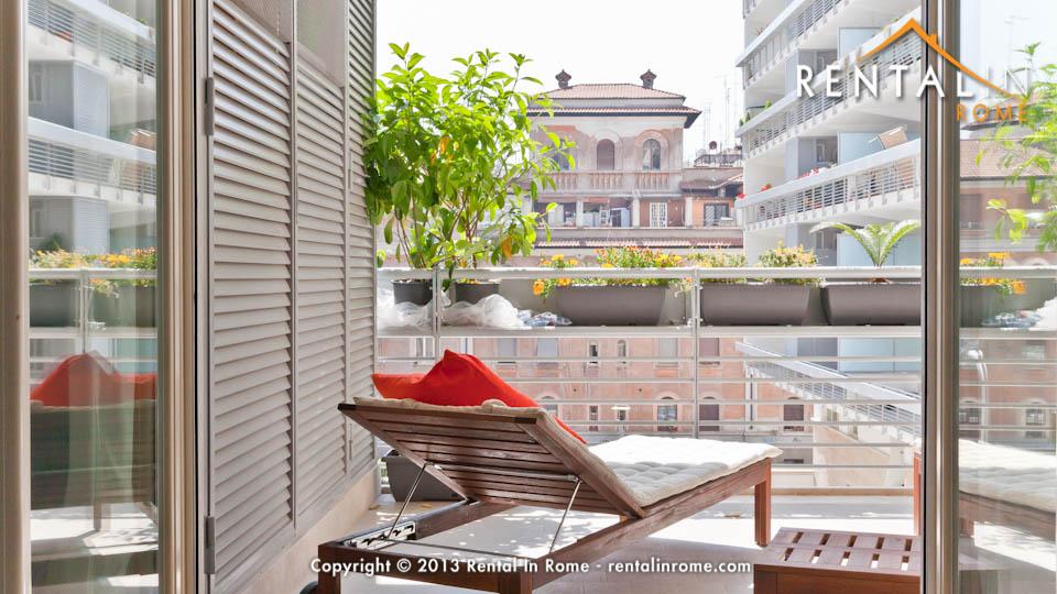 Porta portese apartment - Porta portese affitti appartamenti roma ...