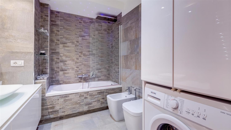 Apartment Prati Suite photo 28376913