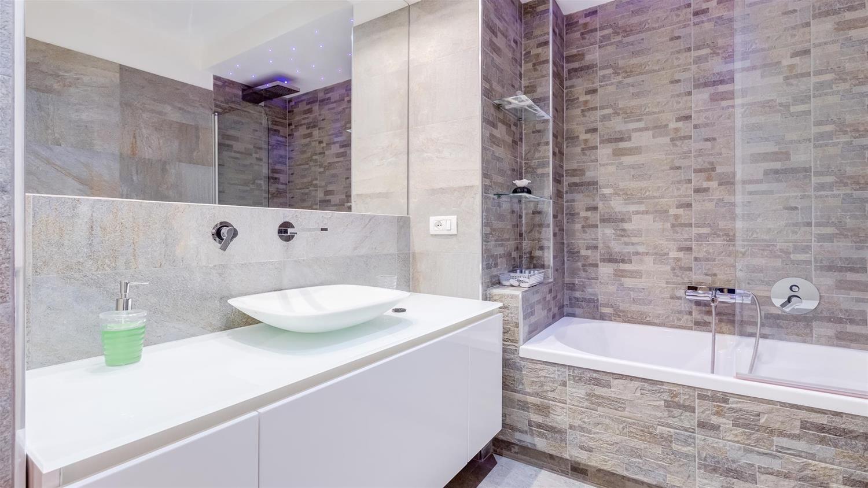 Apartment Prati Suite photo 28369734