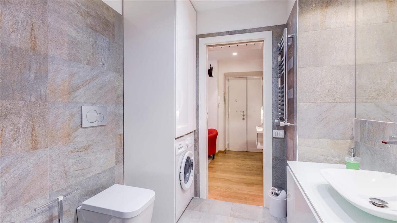 Apartment Prati Suite photo 28369735