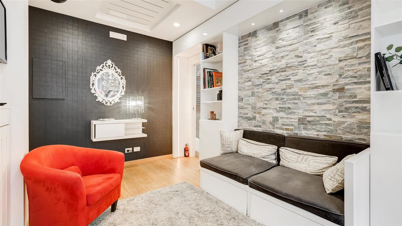 Apartment Prati Suite photo 28376909