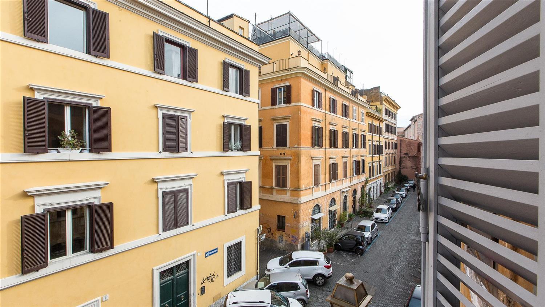 Apartment Sole Apartment photo 28372186
