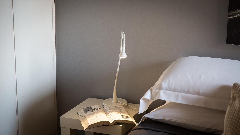 Apartment Sole Apartment photo 28372187