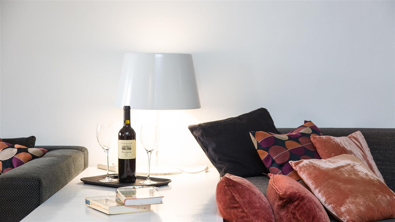 Apartment Sole Apartment photo 28345875