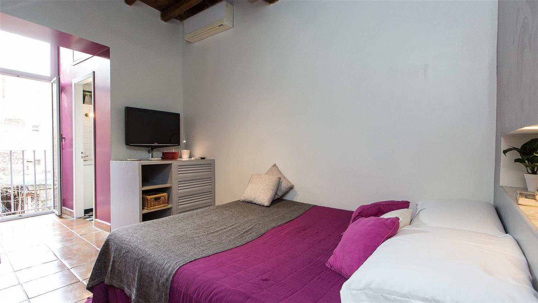 Apartment Sole Apartment photo 28369695