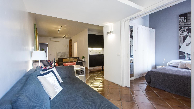 Sole Apartment photo 28363550