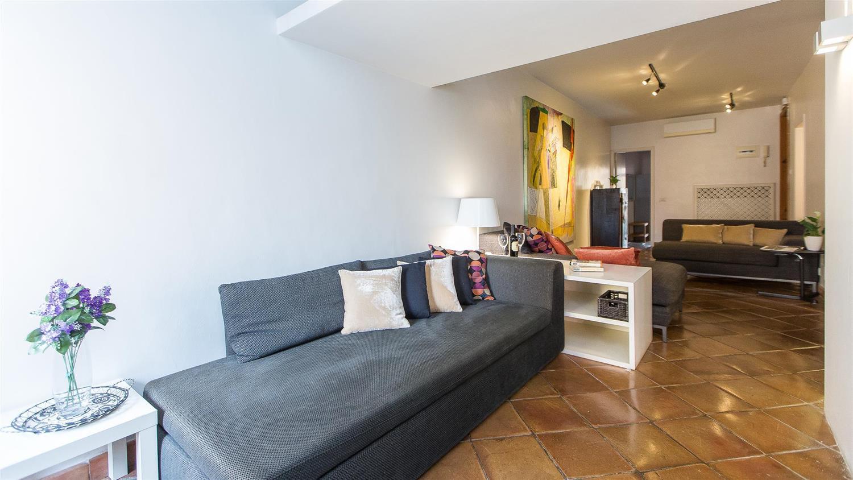 Sole Apartment photo 28376562
