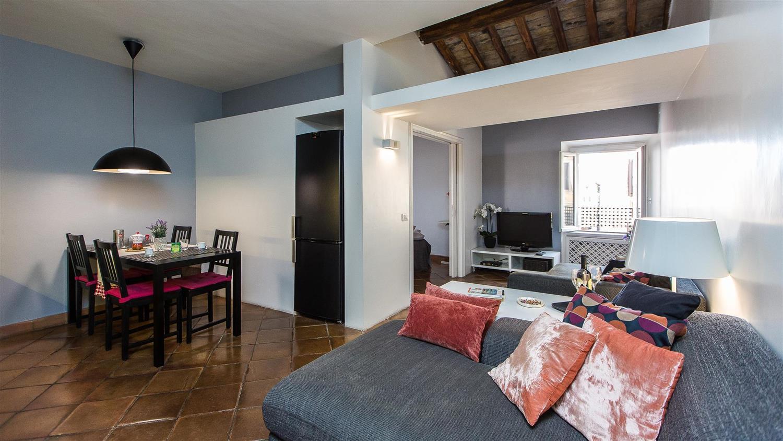 Sole Apartment photo 28374187