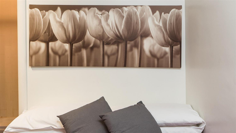 Apartment Sole Balcony Studio Flat photo 28132442