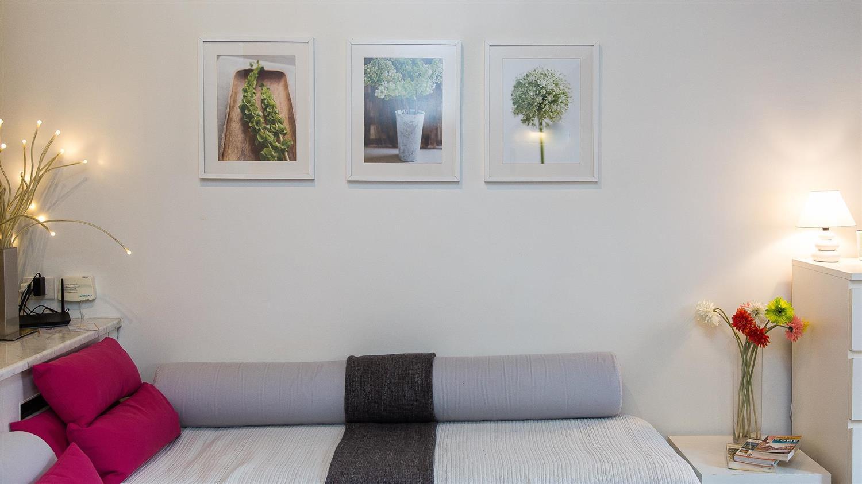 Apartment Sole Balcony Studio Flat photo 28132443