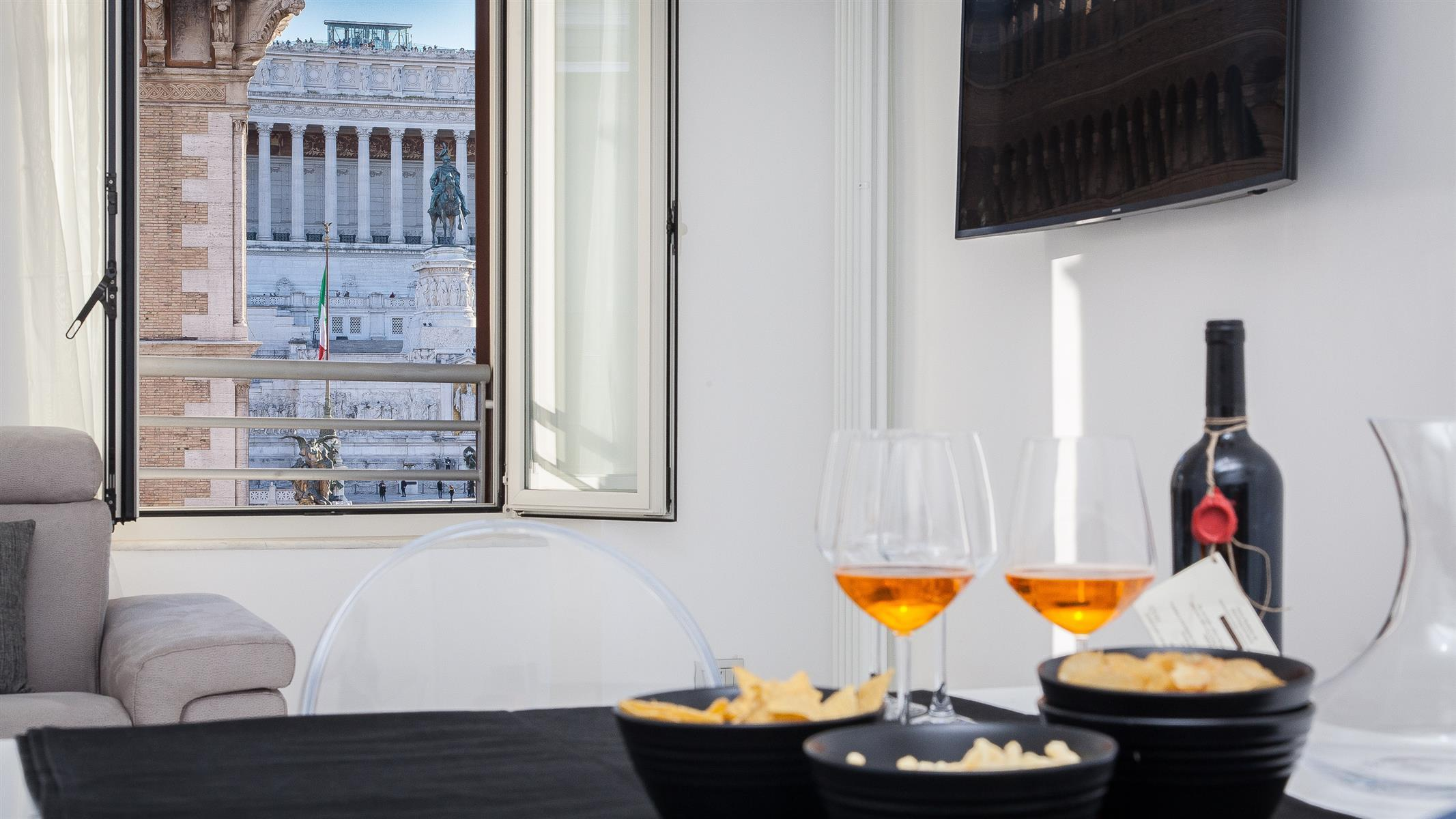Holiday Apartments For Rent In Rome Rome Rentals Rentalinromecom